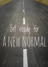 Czy Twój łańcuch dostaw jest przygotowany na nową normalność po Covid-19?