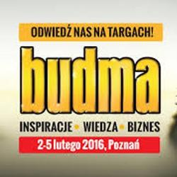 Rotom i Matador ponownie razem na targach BUDMA 2016