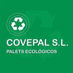 Rotom Hiszpania przejmuje Covepal S.L.