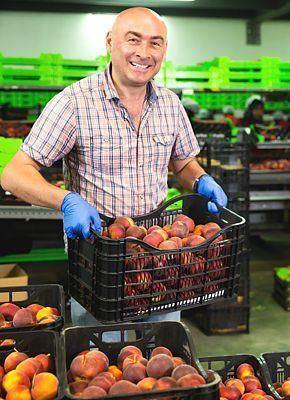 Poznaj produkty, które sprawiają, że branża spożywcza odnosi sukces