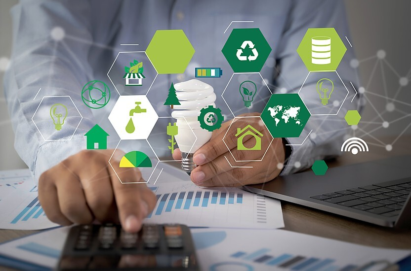 Inwestowanie w zrównoważony rozwój się opłaca i przynosi długotrwałe zyski