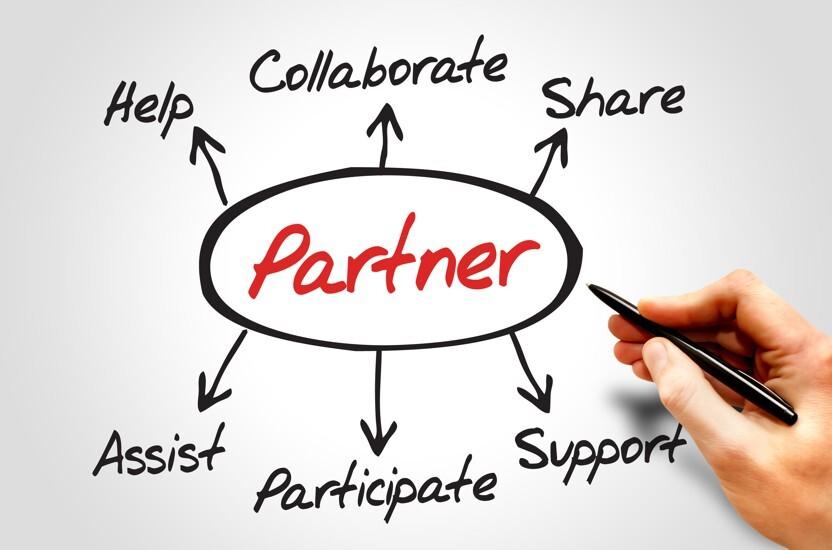 Rotom jest zaufanym partnerem w kwestii zrównoważonego rozwoju.
